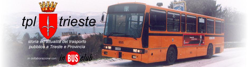 www.tpltrieste.it