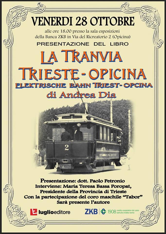 libro_tram_opicina