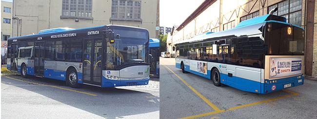 autobus 8 trieste orario - photo#15